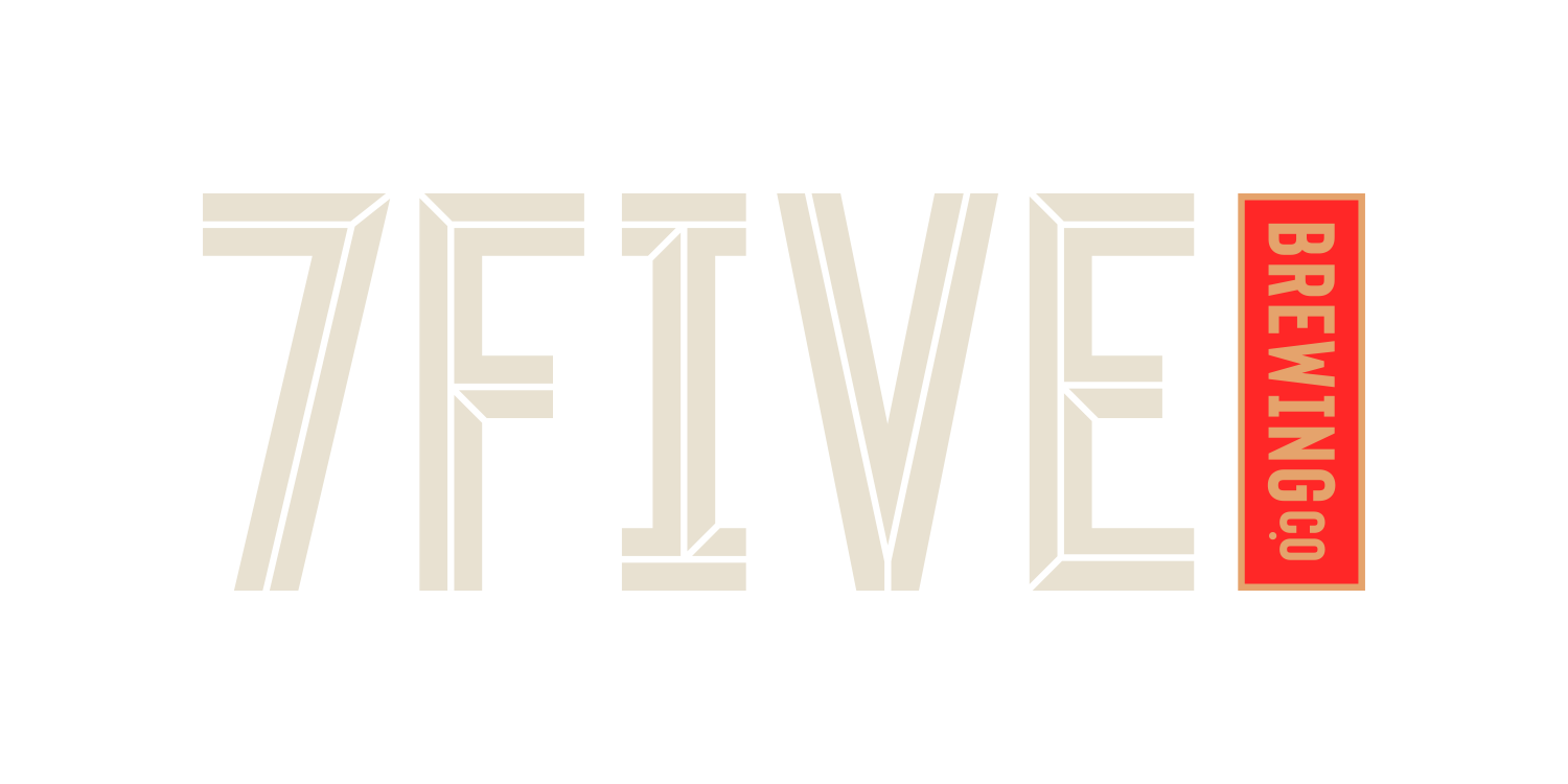 Image result for 7five brewing
